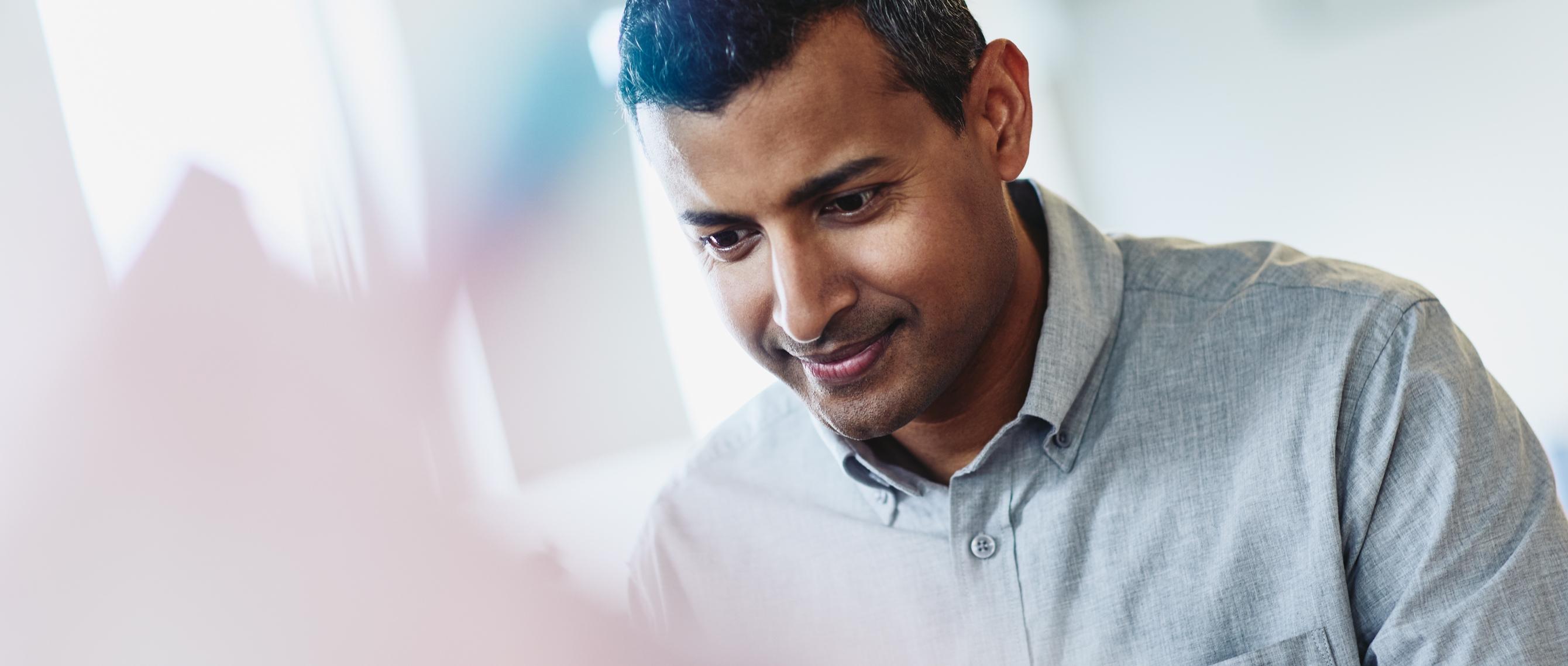 randstad open sollicitatie Jobs for native speakers | Randstad randstad open sollicitatie