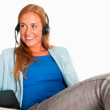 callcenter vacatures in Almelo