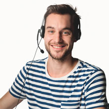 callcenter vacatures in Asten