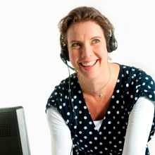 callcenter vacatures in Barendrecht