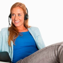 callcenter vacatures in Bodegraven