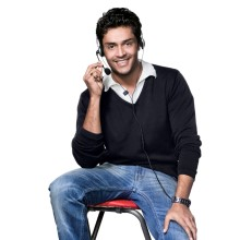 callcenter vacatures in Den Bosch