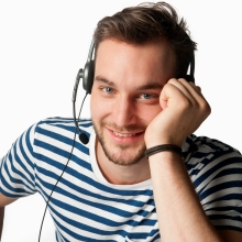 callcenter vacatures in Enschede