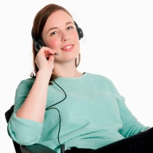 callcenter vacatures in Lelystad