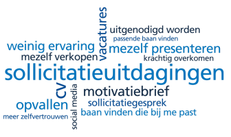 #wordenwiejebent: wordcloud online tv-programma