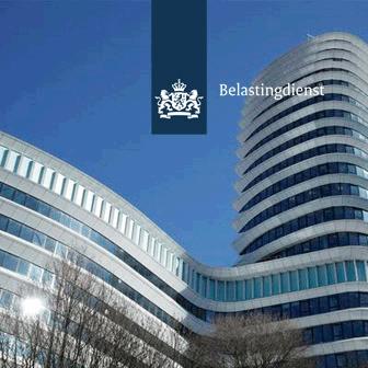 vacatures bij de Belastingdienst | Randstad Nederland